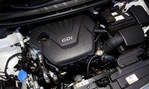 Вибрация двигателя на холостых оборотах, причины сильной вибрации двигателя
