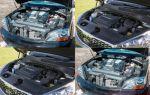 Какие аккумуляторы подходят для Kia Sorento 1 и Kia Sorento 2