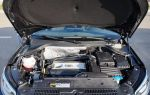 Какие аккумуляторы подходят для Volkswagen Tiguan I