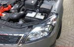 Какие аккумуляторы подходят для Kia Ceed 1 и Kia Ceed 2