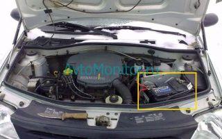 Какие аккумуляторы подходят для Renault Logan 1 и 2 поколения