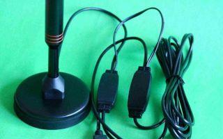 Активная автомобильная антенна: назначение и типы принимающих устройств, особенности установки и эксплуатации