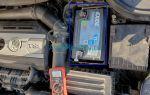 Какие аккумуляторы подходят для Volkswagen Passat B6