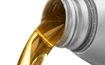 7 основных свойств моторного масла