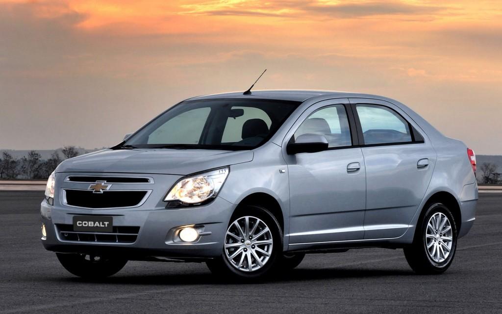 Chevrolet-C
