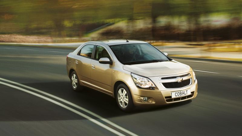 Chevrolet-Cobalt-harakteristiki