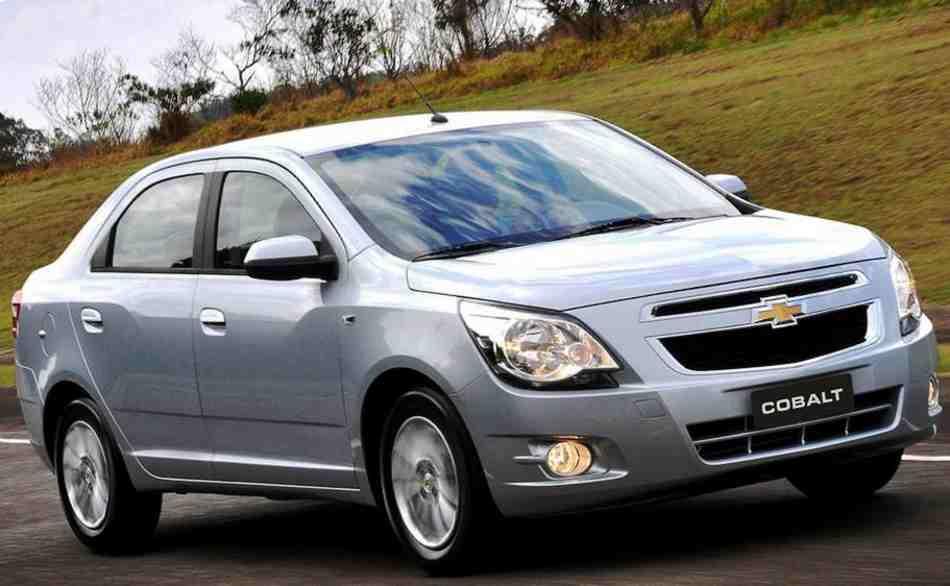 Novyiy-Chevrolet-Cobalt