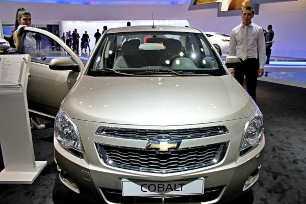 cobalt_001