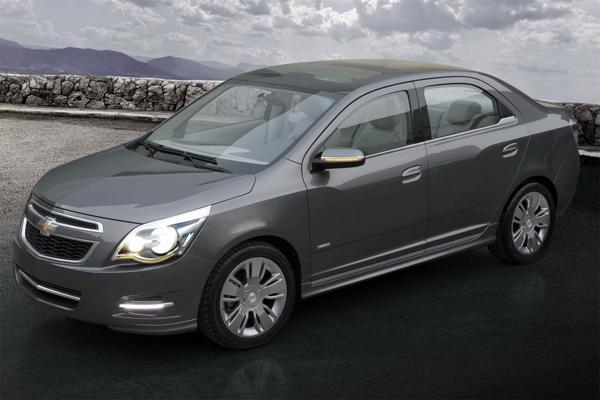 2013-Chevrolet-Cobalt-SS-Review