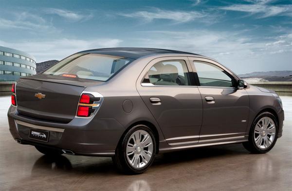 2013-Chevrolet-Cobalt-SS