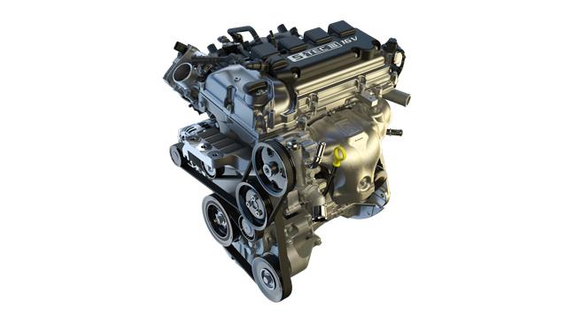 Chevrolet-Cobalt-Design