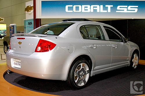 chevrolet-cobalt-ss-sedan