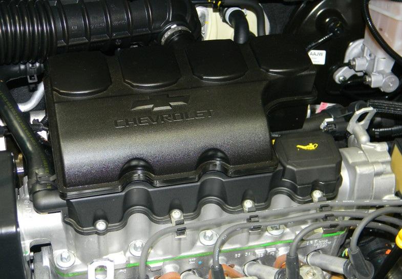 cobalt-engine