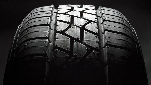 Подбор шин по марке автомобиля