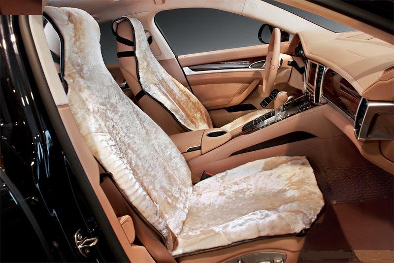 Накидки на сиденья автомобиля фото