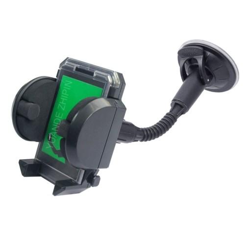 Держатель телефона - присоска