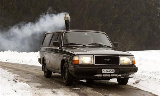 dopolnitelnaya pechka v salon - Установка дополнительного отопителя салона