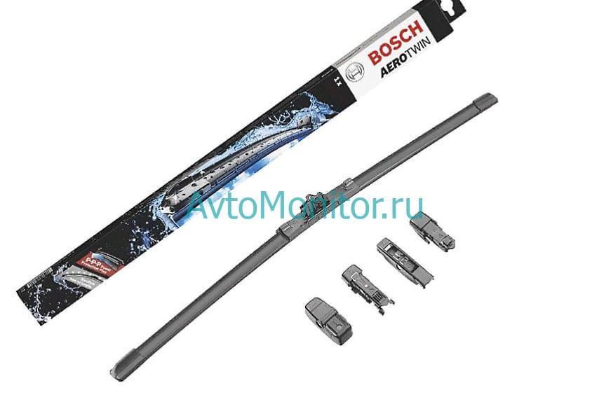Bosch AeroTwin AR24U
